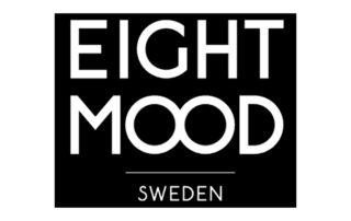 Eight Mood - Sweden