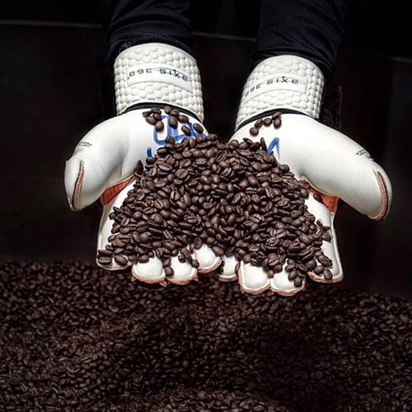 genieten-koffie