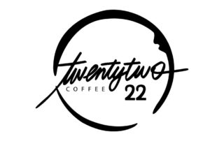 Twenty Two Coffee